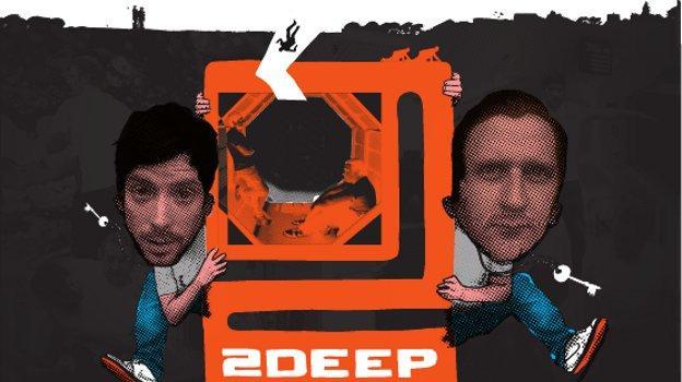 Rannel: 2Deep