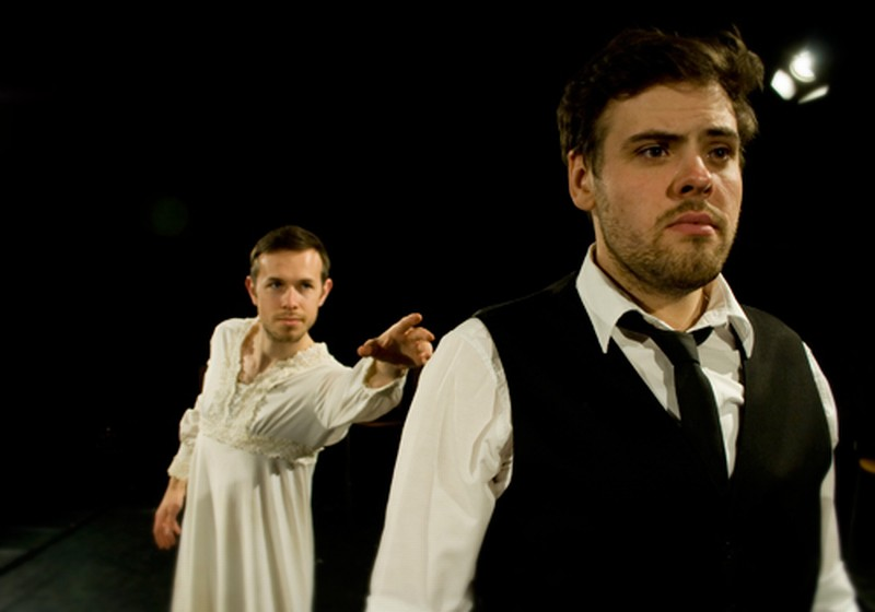 wuthering heights 2014