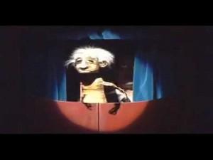 The Old Trout Puppet Workshop: Famous Puppet Death Scenes