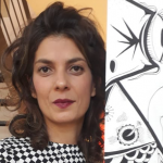 Marilia Ennes